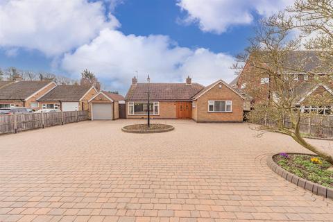 2 bedroom detached bungalow for sale - Scraptoft Lane, Scraptoft, Leicester