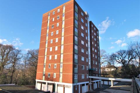 2 bedroom flat for sale - Porchester Mead, Beckenham, BR3