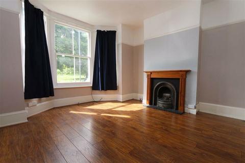 2 bedroom maisonette to rent - St Margarets Grove, Plumstead, London, SE18