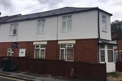 1 bedroom flat to rent - Terry Road, Stoke, CV1 2AZ