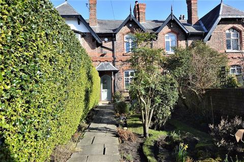 2 bedroom terraced house for sale - Bidston Road, Prenton, CH43