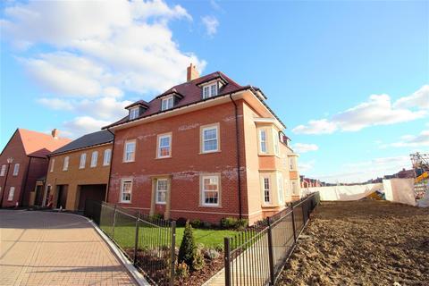 1 bedroom apartment for sale - Danegeld Avenue, Great Denham, Bedford