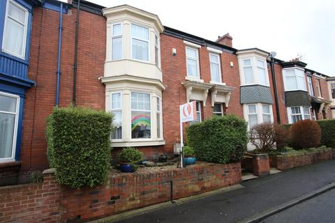 4 bedroom terraced house for sale - Thornhill