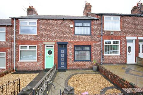 2 bedroom terraced house for sale - Stafford Road, St Helens, WA10