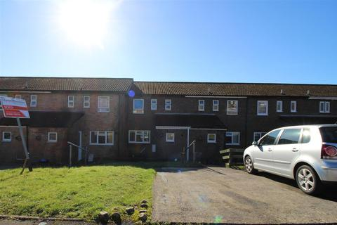 3 bedroom terraced house for sale - Rhiw Las, Brackla, Bridgend