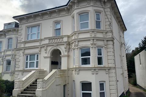 3 bedroom apartment to rent - Park Road, Tunbridge Wells