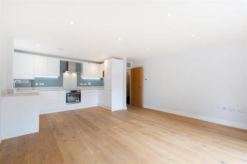 2 bedroom flat to rent - Anerley Road, SE20