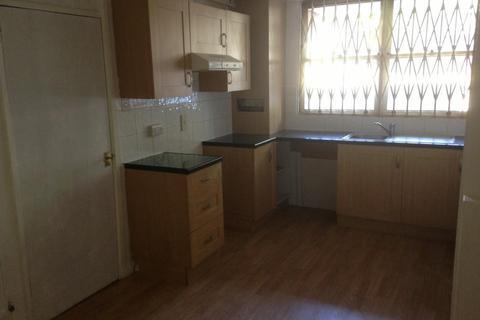 3 bedroom detached house to rent - 4 BEDROOM FLAT FOR RENT CALDY WALK, LONDON