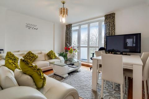 2 bedroom flat for sale - Lewisham Park, London SE13
