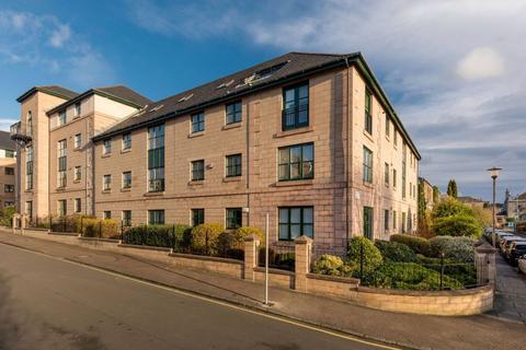 3 bedroom flat for sale - 19/5 South Gray Street, Edinburgh EH9 1TE