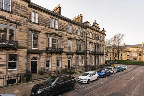 2 bedroom flat for sale - 58/2 Manor Place, Edinburgh,EH3 7EH