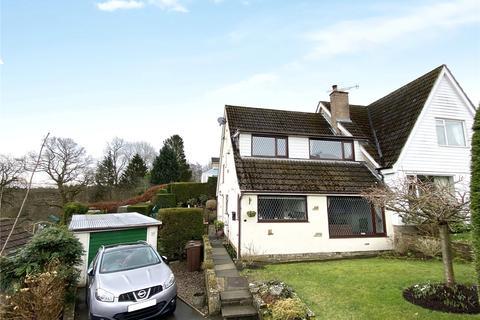 3 bedroom semi-detached house for sale - Effingham Road, Harden, Bingley, BD16