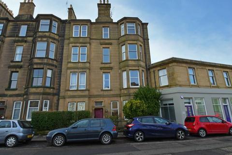 1 bedroom flat for sale - 7, 2F1, Balcarres Street, EDINBURGH, EH10 5JB