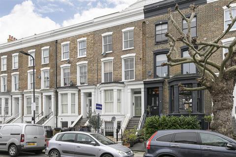 2 bedroom maisonette for sale - Burma Road, London, N16