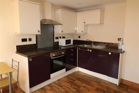 1 bedroom apartment to rent - Flat ,  Chapel Walks, Preston