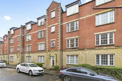 2 bedroom ground floor flat for sale - 24/2 Poplar Lane, Leith, Edinburgh, EH6 7HD