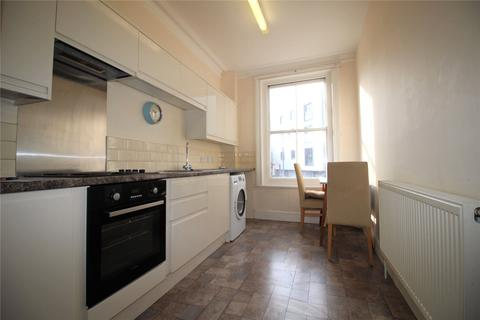 1 bedroom apartment to rent - Prince of Wales Road, Norwich, Norfolk, NR1