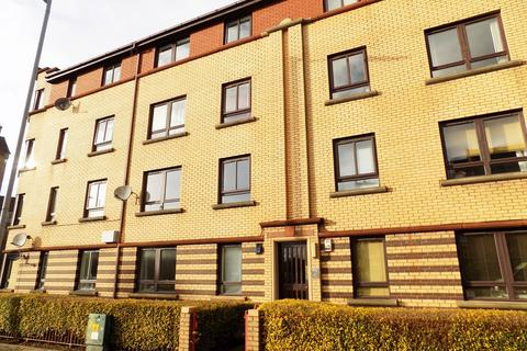 1 bedroom flat for sale - 210 Paisley Road West, Flat 1/2, G51 1BU