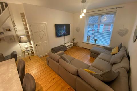 3 bedroom terraced house for sale - Thomastown, Tonyrefail - Tonyrefail