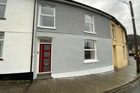 3 bedroom terraced house for sale - Clydach Vale - Tonypandy
