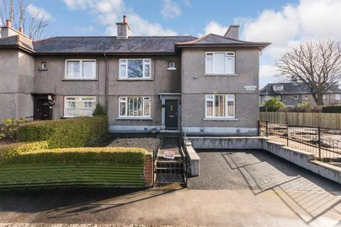 2 bedroom flat for sale - 37 Hutchison Medway, Chesser, Edinburgh, EH14 1QQ
