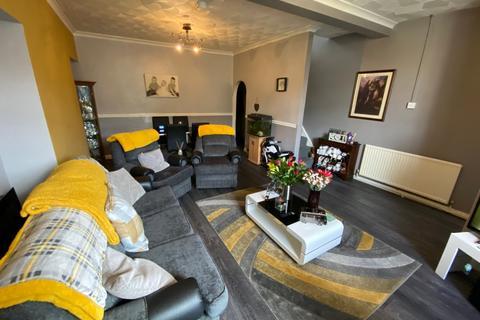3 bedroom terraced house for sale - Stanleytown - Stanleytown