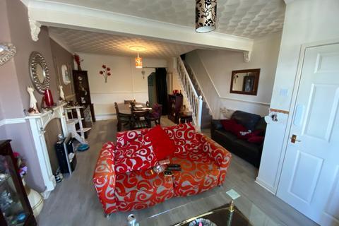 3 bedroom terraced house for sale - Ferndale - Ferndale