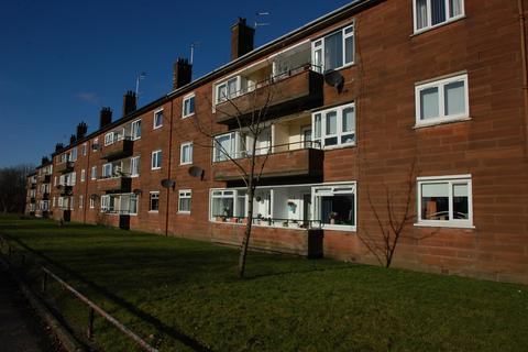2 bedroom flat for sale - 47 Ladybank Drive,Flat 1/1, Bellahouston, Glasgow, G52