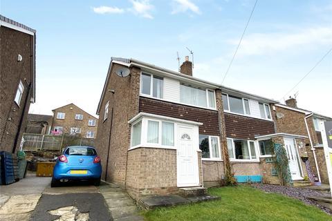 3 bedroom semi-detached house for sale - Coverdale Way, Baildon, Shipley, BD17