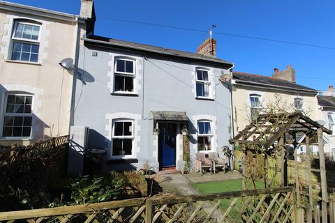 2 bedroom cottage for sale - Willow Cottages, Plympton
