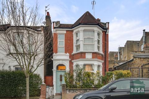 4 bedroom detached house for sale - sydney road, Hornsey, London N8