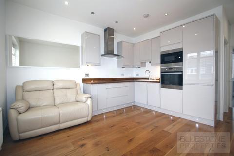1 bedroom apartment for sale - Chatsworth Road, Croydon