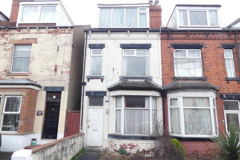 3 bedroom terraced house for sale - Marshall Street, Leeds LS15