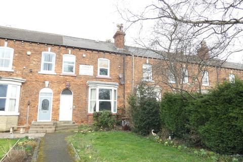 4 bedroom terraced house for sale - Aberford Road, Garforth, Leeds LS25