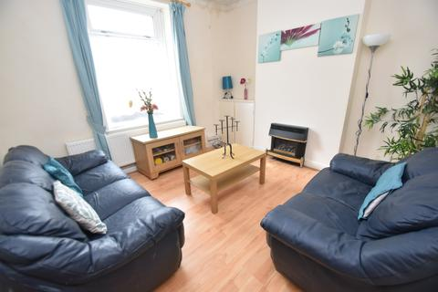 4 bedroom house to rent - Letty Street, Cardiff, Cardiff