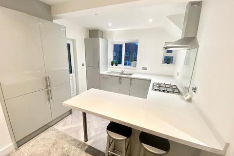3 bedroom semi-detached house for sale - Llwynderi, Penywaun, Aberdare, CF44 9DP