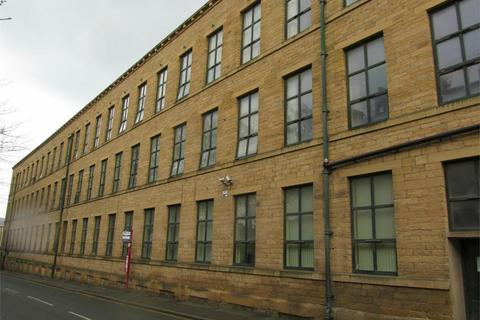 2 bedroom flat for sale - Flat 2, Ingrow Mill, Ingrow Lane, Keighley, West Yorkshire