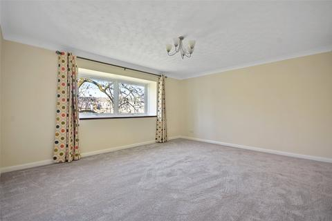 2 bedroom flat to rent - Anthus Mews, Northwood, Middlesex, HA6