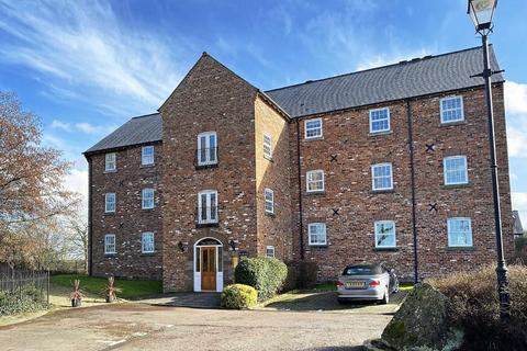 2 bedroom apartment for sale - Old Mill Close, Lymm, Cheshire