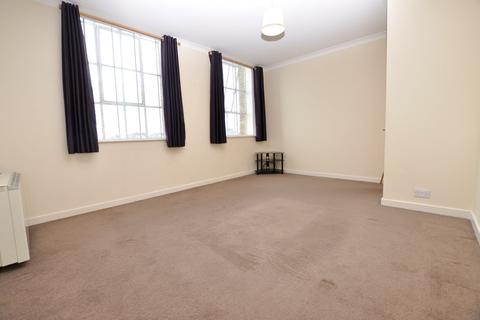 2 bedroom flat to rent - Durrant Court, Brook Street, Chelmsford, CM1