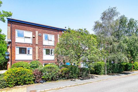 2 bedroom apartment for sale - Highfield Road, Stretford, Manchester, M32