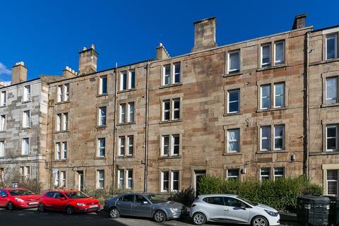 1 bedroom flat for sale - Orwell Terrace, Dalry, Edinburgh, EH11