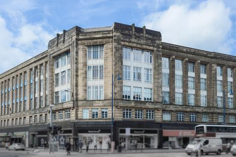 2 bedroom flat for sale - Lothian Road, Tollcross, Edinburgh, EH3