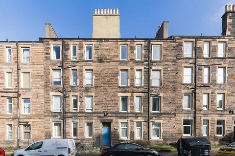 1 bedroom flat for sale - Stewart Terrace, Gorgie, Edinburgh, EH11