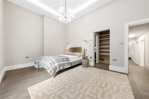 2 bedroom flat to rent - Hammersmith Grove, W6