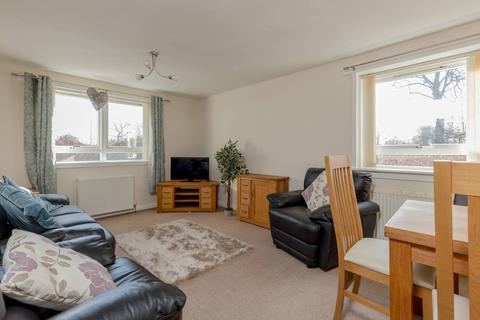2 bedroom ground floor flat for sale - 2 Moubray Grove, South Queensferry, EH30 9PB