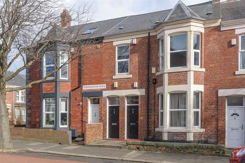3 bedroom apartment for sale - Stannington Place, Heaton, Newcastle Upon Tyne, NE6