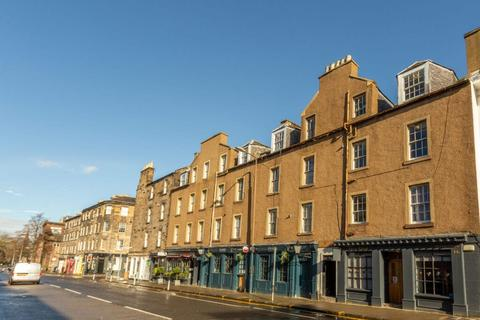 2 bedroom flat for sale - 31/2 Causewayside, Edinburgh EH9 1QF