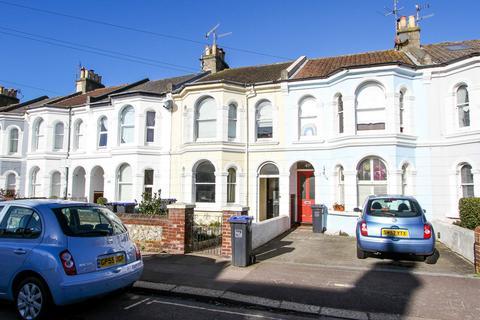 1 bedroom flat for sale - Westcourt Road, Worthing, BN14
