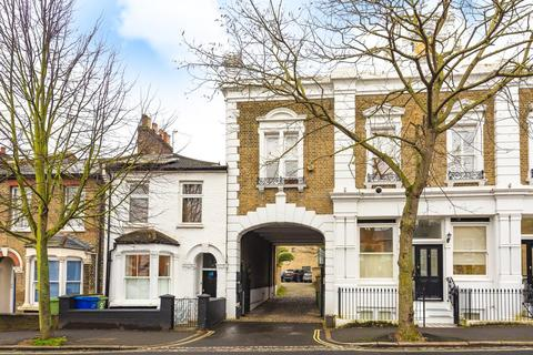 3 bedroom end of terrace house for sale - Ashleigh Mews, Peckham Rye